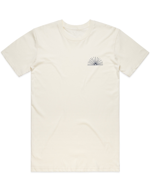 sunset-t-shirt-natural