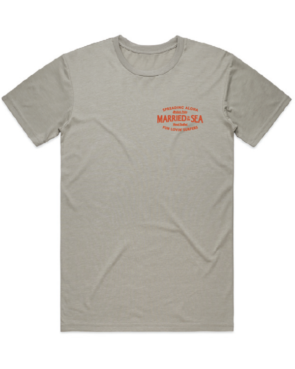 Fun-lovin-men's-t-shirt-light-grey