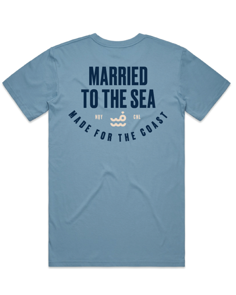 Mantra-Men's-T-Shirt-Carolina-Blue