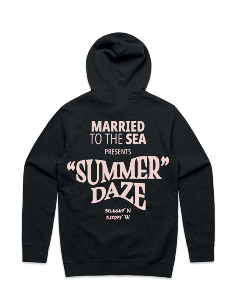 Movie-Men's-Hoodie